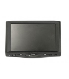 Movietech 822420 - TFT Monitor LCD 7 Inches 12 V