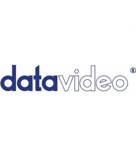Datavideo 2400-5014 - TP-300 Glass replacement