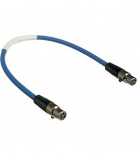 Sound-Devices XL-1B - TA3-F to TA3-F cable