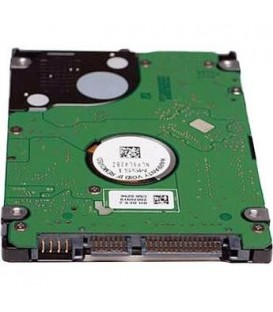 Sound-Devices XL-SATA - Hard Drive Interface