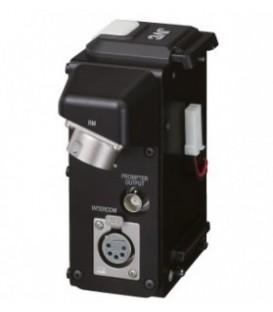 JVC KA-M790G - Remote adaptor multicore
