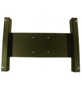 JVC RK-GD171 - Rack mount