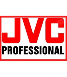 JVC AVM-RK-SRHD - 19 inches Inch Rackmount