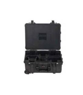 Zeiss 2003-069 - Transport Case CZ.2 (70-200)