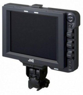 JVC VF-HP790G - 8.4 LCD Studio Viewfinder