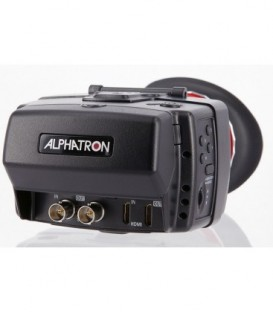Alphatron ALP-EVF-035W-3G - Electronic View Finder