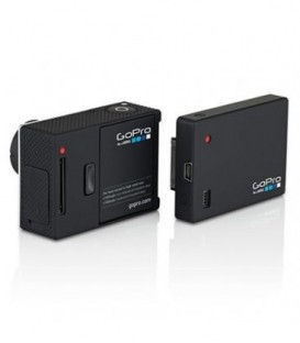 GoPro GP3031 - Battery BacPac