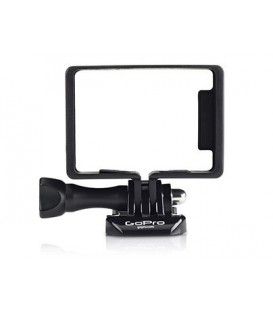 GoPro GP2020 - Frame mount