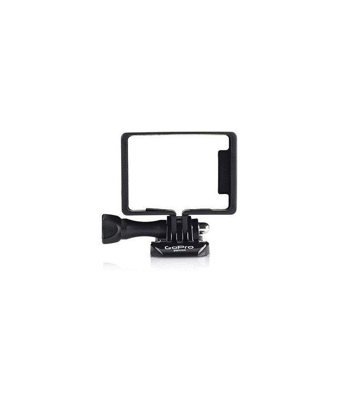 GoPro GP2020 - Frame mount - VISUALS e-shop