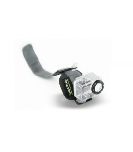 GoPro GP3004 - HD Wrist Housing