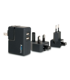 GoPro GP3017 - Wall Charger