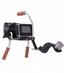 Vocas 0255-3320 - Shoulder rig Pro
