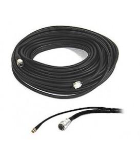 JVC HK-VC25HDC-SDI - 25m Cable 26p HD SDI