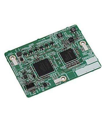 Panasonic AG-YA600G - HD/SD-SDI Input Board