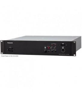 Panasonic AK-HCU200ESJ - Compact Camera Control Unit