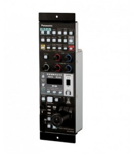 Panasonic AK-HRP200GJ - Camera Remote Operating Panel