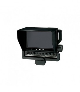 Panasonic AK-HVF70GJ - 17.8 cm LCD color Viewfinder