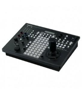 Panasonic AW-RP120GJ - Camera control unit