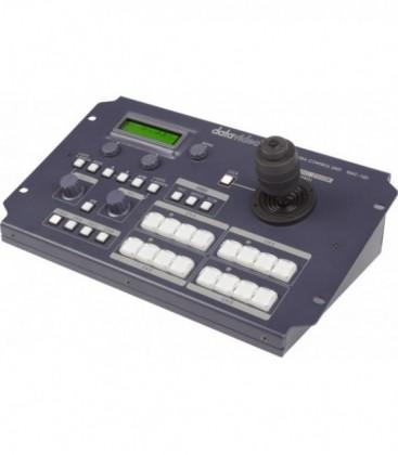 Datavideo 2205-1500 - RMC-180 - Camera Control unit
