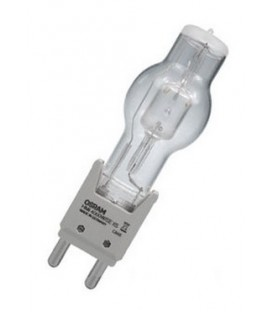 Osram OSHMI4000/SE - LAMP HMI 4000W G38 SE/XS