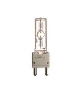 Osram OSHMI1800/SE - LAMP HMI 1800W/SE XS G38
