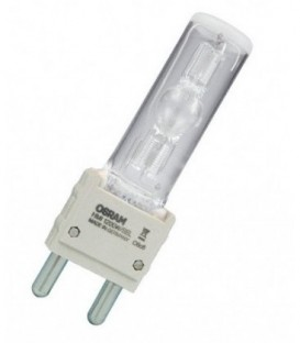 Osram OSHMI1200/SE - LAMP HMI 1200W G38 SEL XS