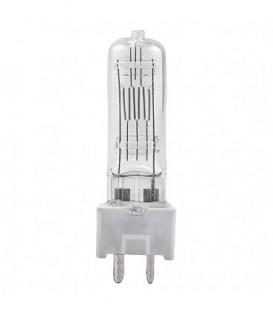 Osram GECP89 - LAMP 650W GY9.5 230V FRM