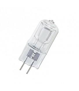 Osram OS64540 - LAMP 650W 240V GX6.35