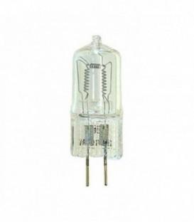 Osram OS64502 - LAMP 150W GX6.35 230V