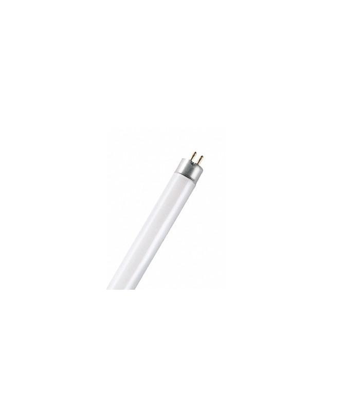 Osram ECMDIV - T5 LUMILUX HO24W/965 549MM G5 - VISUALS e-shop