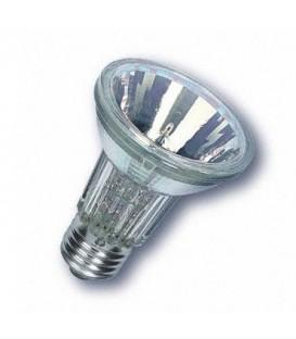 Osram OS64836FL - LAMP 50W 230V FLOOD HALOPAR-20
