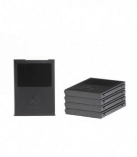 Atomos ATOMCAD001 - Master Caddy Case (5 pack)