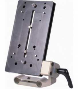 Vocas 0370-0300 - Universal recorder bracket