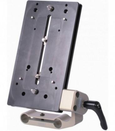 Vocas 0370-0300 - Universal recorder bracket