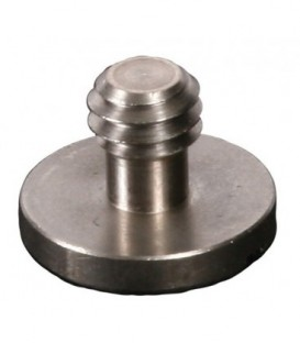 Vocas 0400-0004 - Camera Screw 1/4, inches