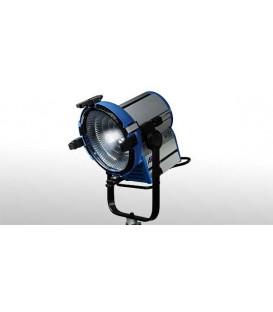 Arri L0.37600.B - ArriMAX M18 Kit