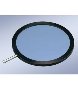 Dedolight DDCF400 - Conversion glass filter