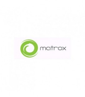 Matrox MXO2MAX/I - Laptop and Desktop