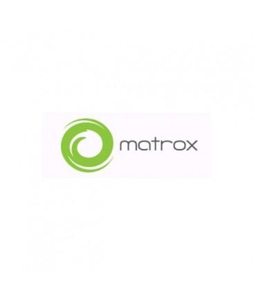 Matrox MXO2MAX/I - Laptop and Desktop