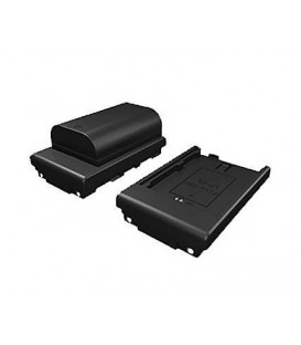 Atomos ATOMPLT001 - Canon 5DMKIII Battery Adaptor