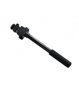 Libec HANDLE50 - Clamp handle for SWIFT JIB50