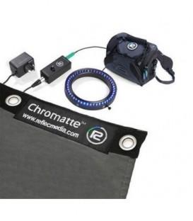 Reflecmedia RM 1124SB - Widestudio standard bundle