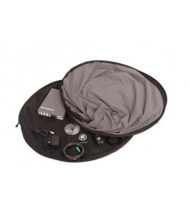 Reflecmedia RM 2123SB - ChromaFlex EL standard bundle
