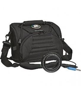 Reflecmedia RM 3221USK - Small LiteRing Kit