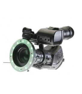 Reflecmedia RM 3261M - Medium Dual LiteRing