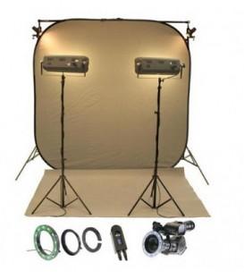 Reflecmedia RM 7221DS - Chromaflex All In One