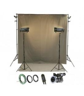 Reflecmedia RM 7227DM - Wideshot All In One