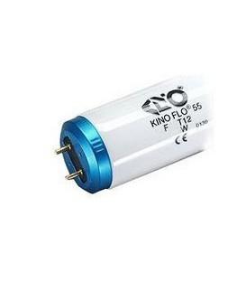 Kinoflo 152-K55 - 15 inches Kino 800ma KF55