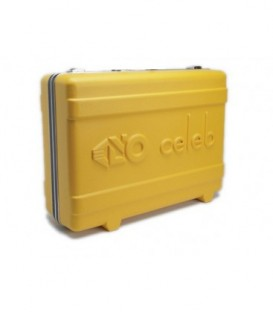 Kinoflo KAS-CE2 - Celeb 200 Flight Case