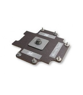 ABC 7530-3000 - Platform for CD6 Dolly